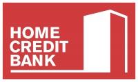Ооо хоум кредит энд финанс банк адрес головного офиса