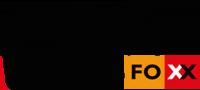 FOXX Фабрика Обуви
