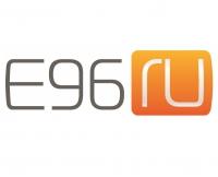 E96.ru