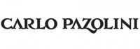 Карло Пазолини