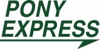 Пони Экспресс
