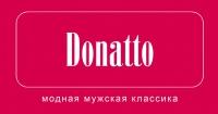 Донатто