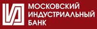 МИНБанк (Московский Индустриальный Банк)