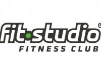 Fit-Studio