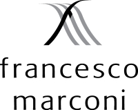 Франческо Маркони