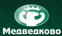 Медведково
