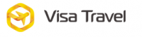Visa Travel
