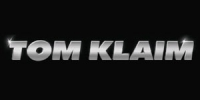 TOM KLAIM