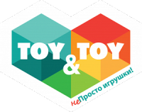 Toy and Toy