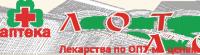 ЛекОптТорг