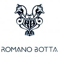 Romano Botta