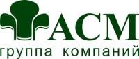 АСМ Мебель