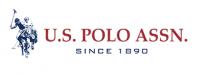 U.S. Поло Assn