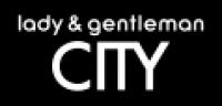 Lady&Gentleman City