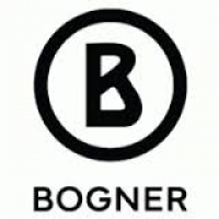 Богнер