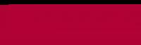 Майорика