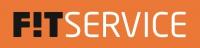F!T SERVICE