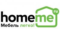 HomeMe