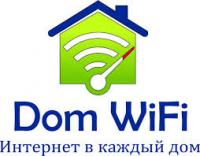 DOM-WIFI