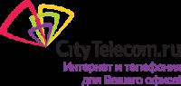 CityTelecom.ru