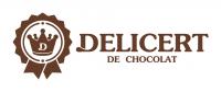 Delicert de chocolat