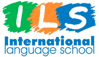 International Language School