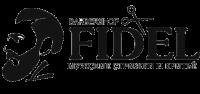 FIDEL barbershop