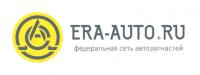 ERA-AUTO.Ru