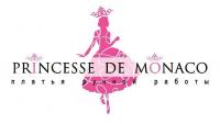 Princesse de Monaco