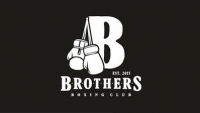 Brother boxing club