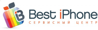 BestiPhone