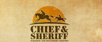 Chief & Sheriff