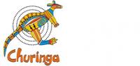 Churinga