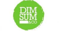 DimSum&Co