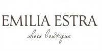 Emilia Estra