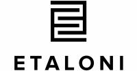 Etaloni