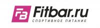 Fitbar.ru