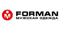 FORMAN