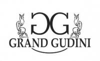 Grand Gudini