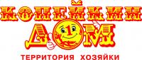 Копейкин Дом