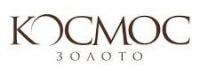 Компания космос официальный сайт страховая компания динамит сайт