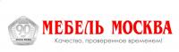Мебель — Москва