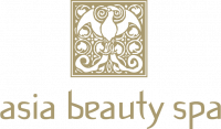 Asia Beauty Spa