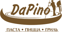 DaPino