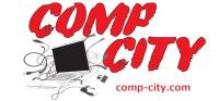 Comp City