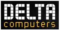 Delta Computers