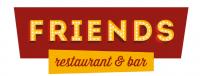 Friends Restaurants
