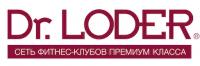 Dr.Loder