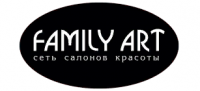 FamilyArt