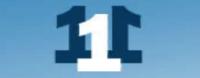 111avto.ru